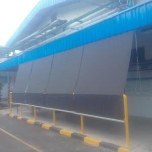 PT. Beiersdorf Indonesia