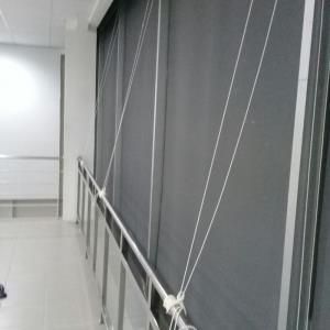 Kantor Indomaret Jombang