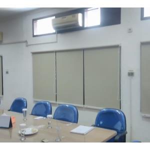 Kantor PLN Ketintang