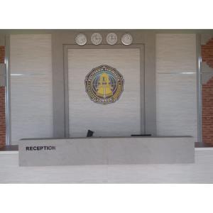 Universitas Pariwisata Lombok