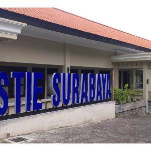 Universitas Wijaya Putra Pandaan