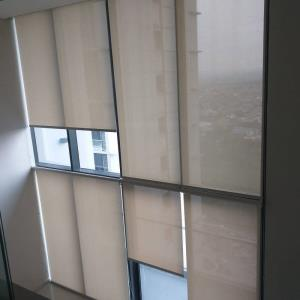 Apartemen Skyloft Ciputra