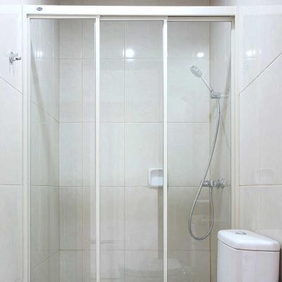 shower screen 08111938531