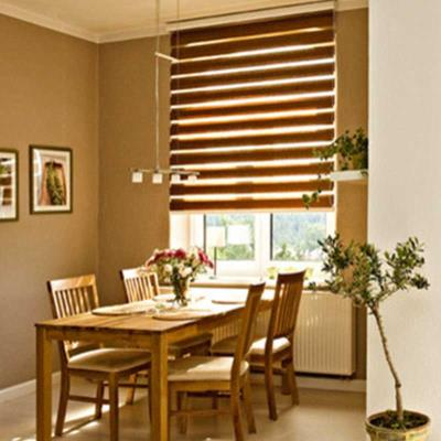 rainbow blinds 08100919659