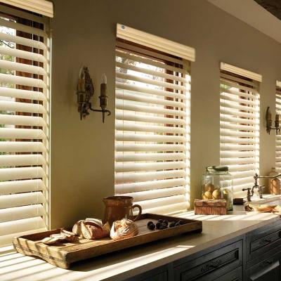 UV Blinds