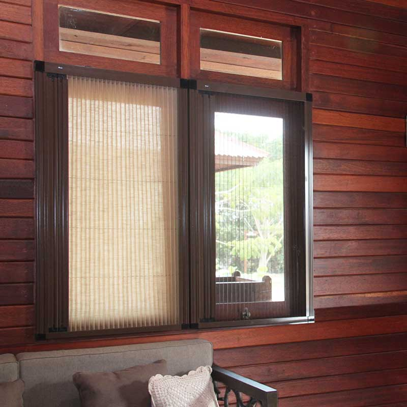 Lipat Insect Screen Door & Windows