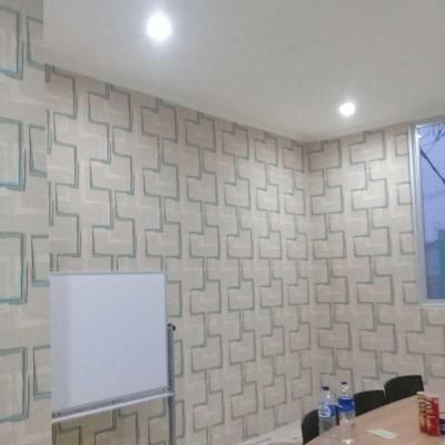 wallpaper 08040218444