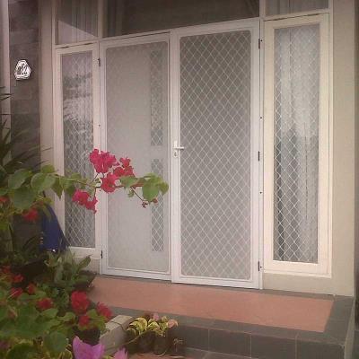 pintu exona 08040750262