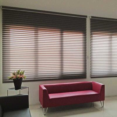 shadow blinds 08101449543