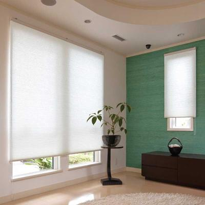 Honey Comb Blinds