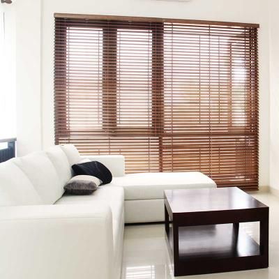 wooden blinds 08104258059