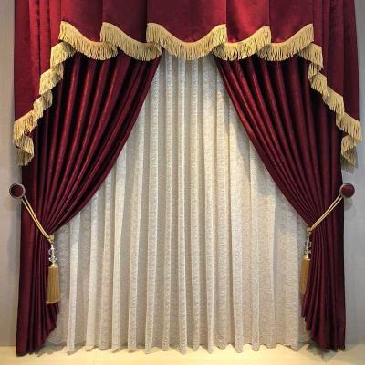 curtain 05094546393