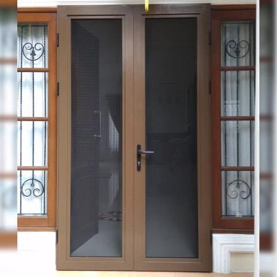 pintu kasa baja 11121802274