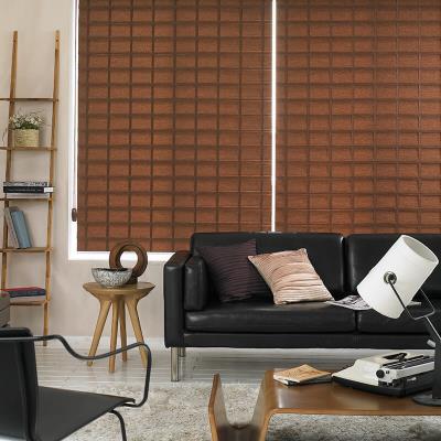 3d blinds 19110745253